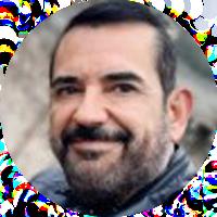 Juan Carlos Cobos