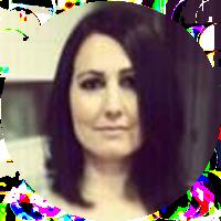 Patricia Marcaide