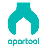 Apartool